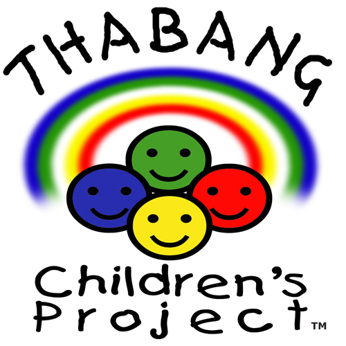 Thabang Children's Project